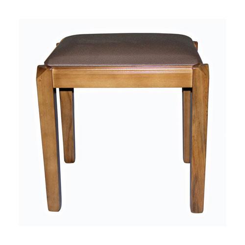 HNR-226-07_뉴모던 의자(3색상)