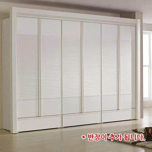 KM-심플 11.5자 장롱