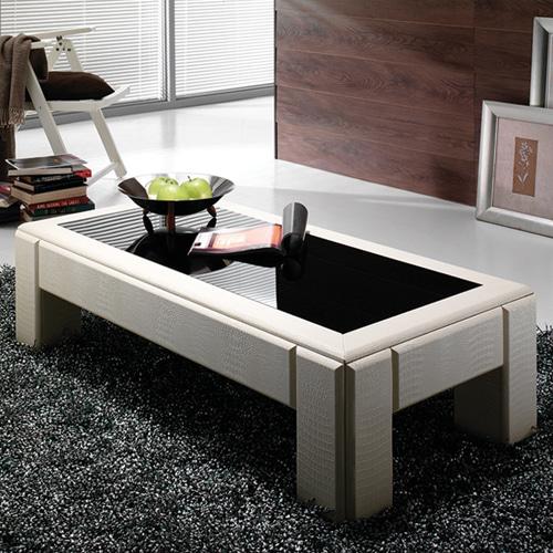 OC-악어소파 테이블(Btype)