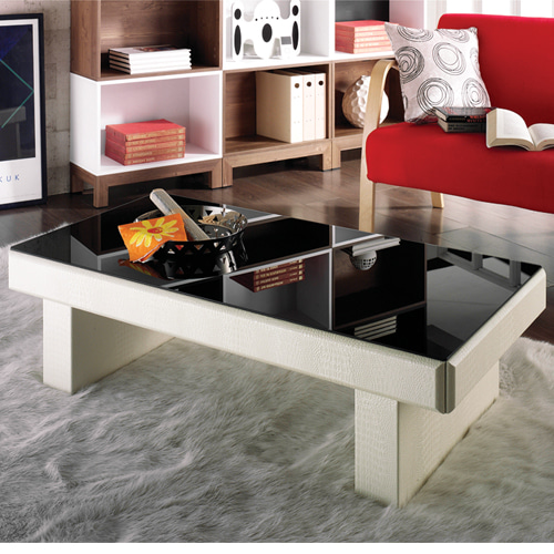 OC-악어소파 테이블(D형)